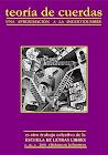 Cuadernillo Letras Libres 2010