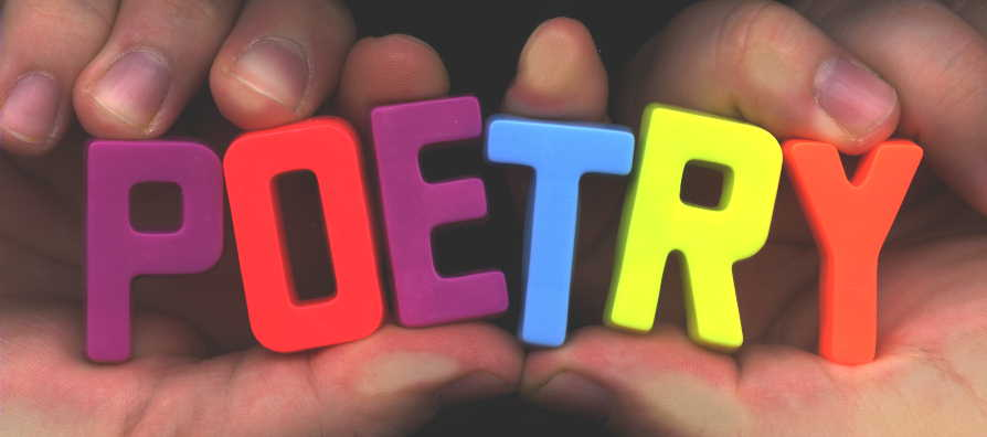 poetry is a kind of writing usually in verse poetry verse is set out