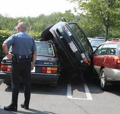 Автомобилни неволи - смях и сълзи :))) :((( Wrecks_19