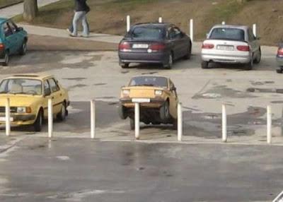 Автомобилни неволи - смях и сълзи :))) :((( Wrecks_01