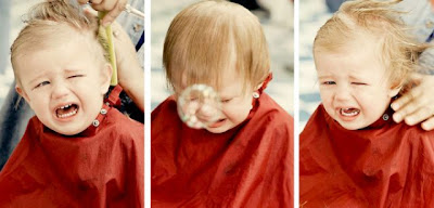 My First Haircut Seen On www.coolpicturegallery.net