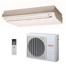Função desumidificador ar condicionado lg