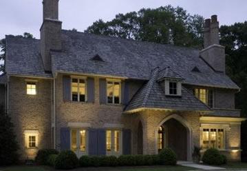 atlanta home design