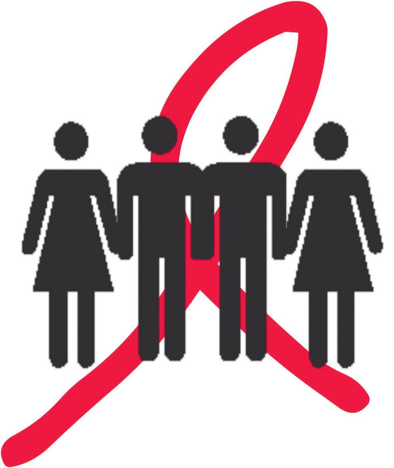 Cruz Roja - Gurutze Gorria ELGOIBAR: Charla - Taller: VIH - SIDA