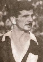 Juan Ramón Santos