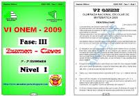 ww ministerio educacion peru: