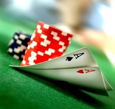 Iniciando en el poker