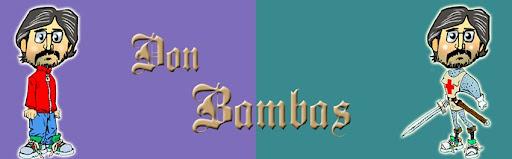 Don Bambas