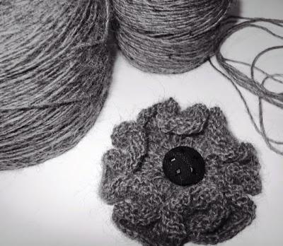 Free Knitting Patterns & Project Gallery - blogspot.com