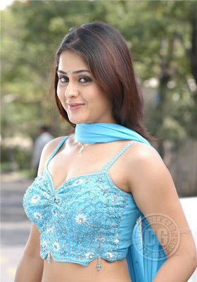 South Indian Actress Farzana Photos