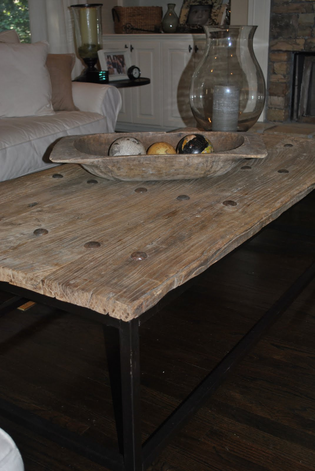 Barn Door Dining Table Lovely Home Interior Design Idea