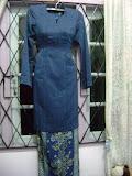 Sample Batik-2