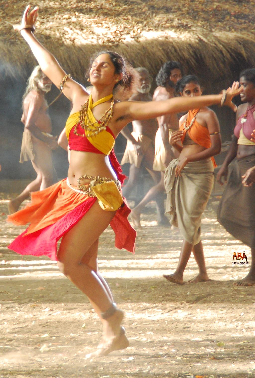 sex girls malayali actress