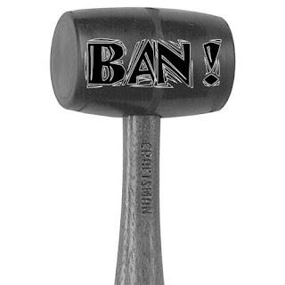 ¡Felicidades Tidus! Banhammer