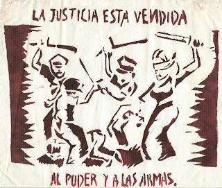 * RuidoSordo - Sin DIos - La Justicia está Vendida [swf]