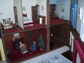 a literary analysis of the dolls house by katherine mansfield Written by katherine mansfield, narrated by cathy dobson  literary treasures  has the doll's house turned you off from other books in this genre.
