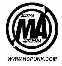 MUSICA AUTONOMA