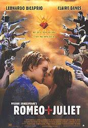 Baixar Filme Romeu e Julieta (Dual Audio)