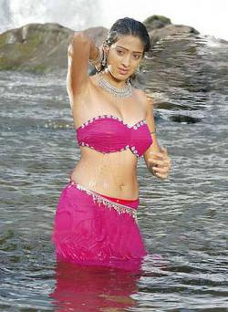 sexy actress lakshmi rai bikini pictures hot pictures
