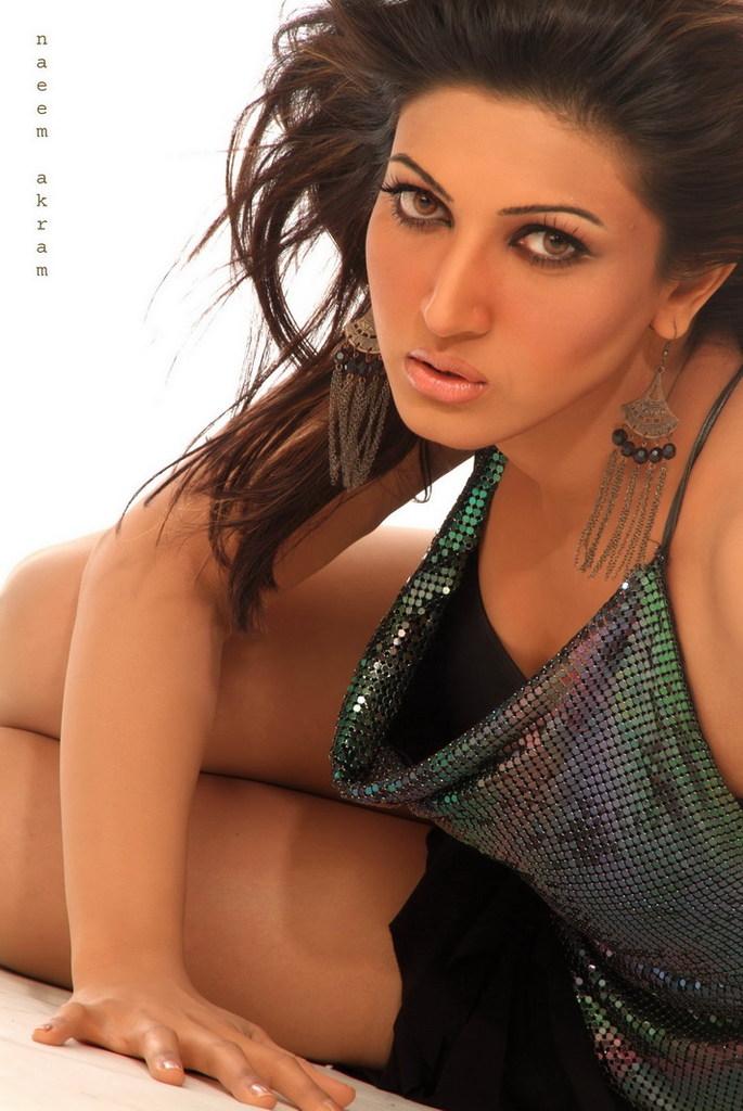 Paki Actresses In Sex 92