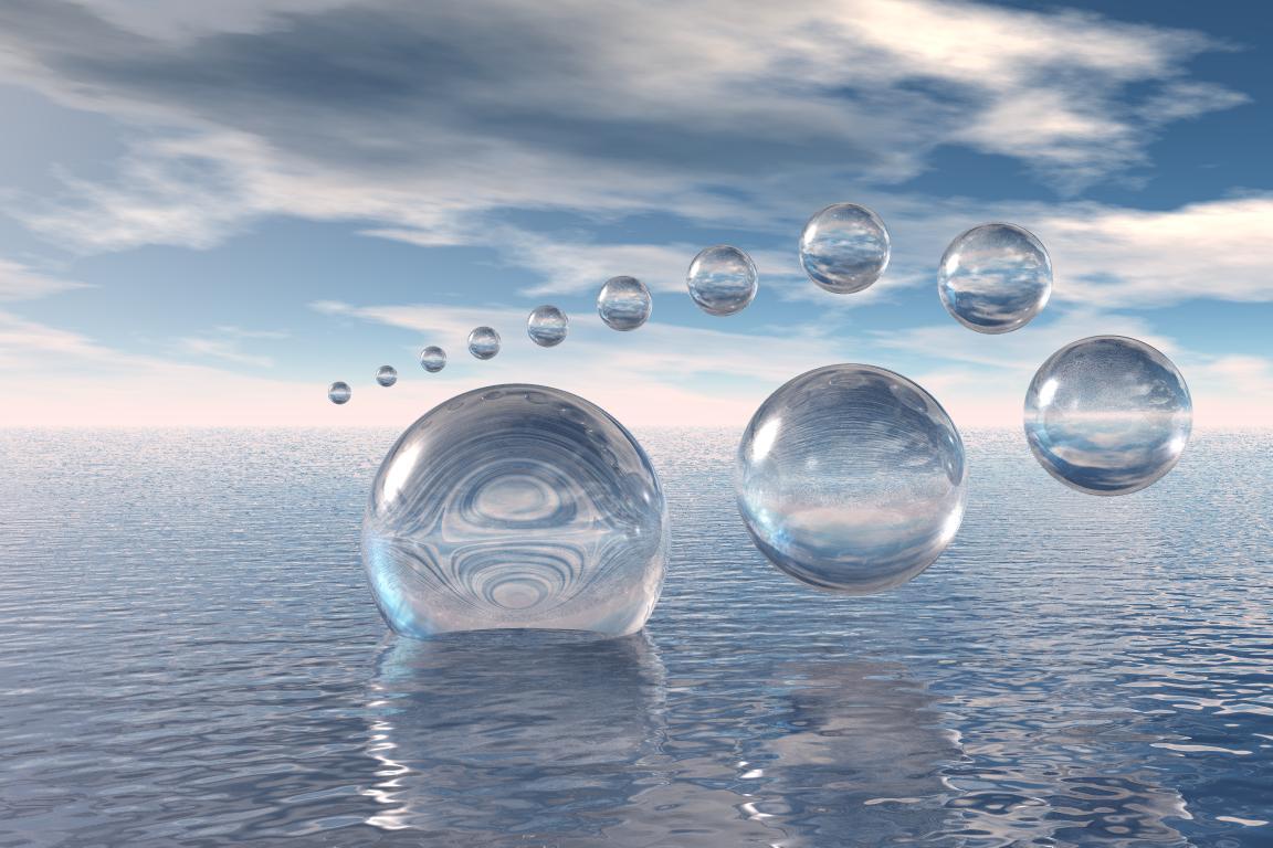 fondos de mar transparente - photo #22