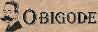 O Bigode