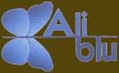 Cooperativa Sociale Ali Blu