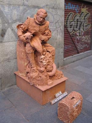 mark rothko power of art