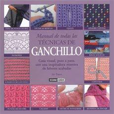 COMO TEJER VESTIDO NIÑO DIOS (BLUSA) PARTE 1 GANCHILLO CROCHET