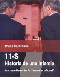 La conspiración del 11-S 11-s-historia-de-una-infamia