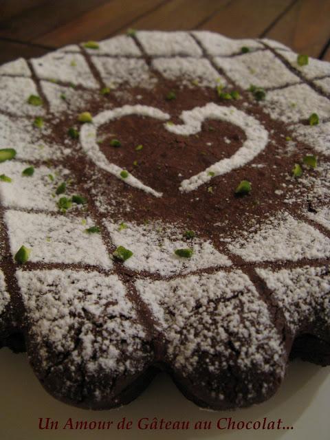 Cadeau à Tails ! [jusqu'au 16 Octobre] Un+Amour+de+G%C3%A2teau+au+Chocolat+(tr%C3%A8s+fondant)_001