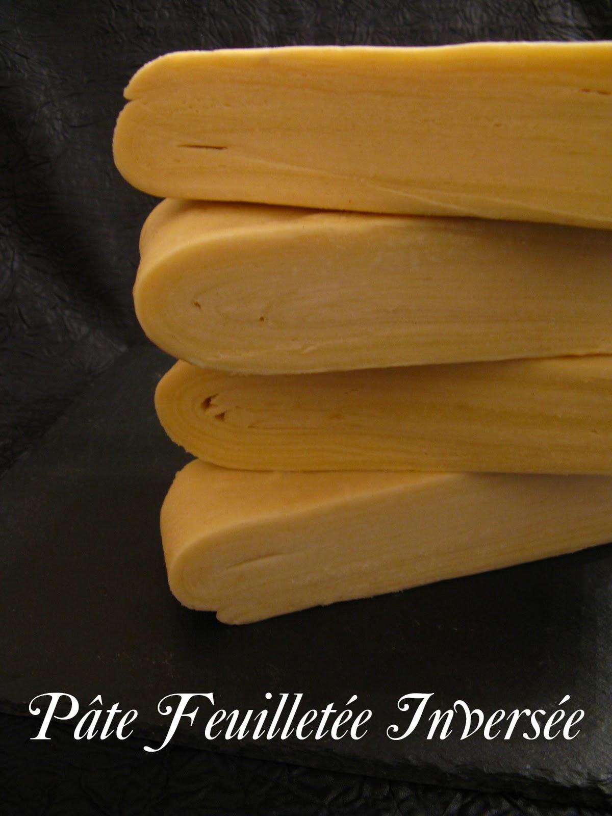 galette des rois cr me d 39 amande pommes caram lis es. Black Bedroom Furniture Sets. Home Design Ideas