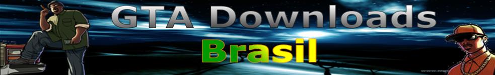 Muitos Downloads Para GTA San Andreas