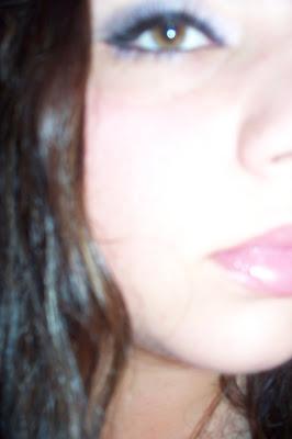 Hard Candy Lip