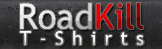 roadkill logo