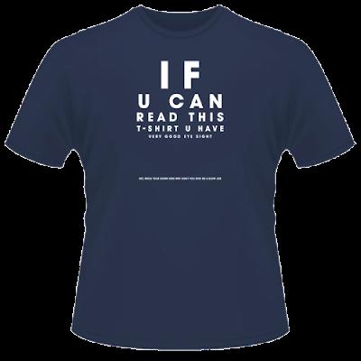 offensive mens t-shirt