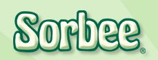 Sorbee-Candy-Logo