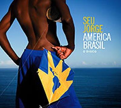 Download Seu Jorge - Deixa Isso Pra Lá 2013 mp3