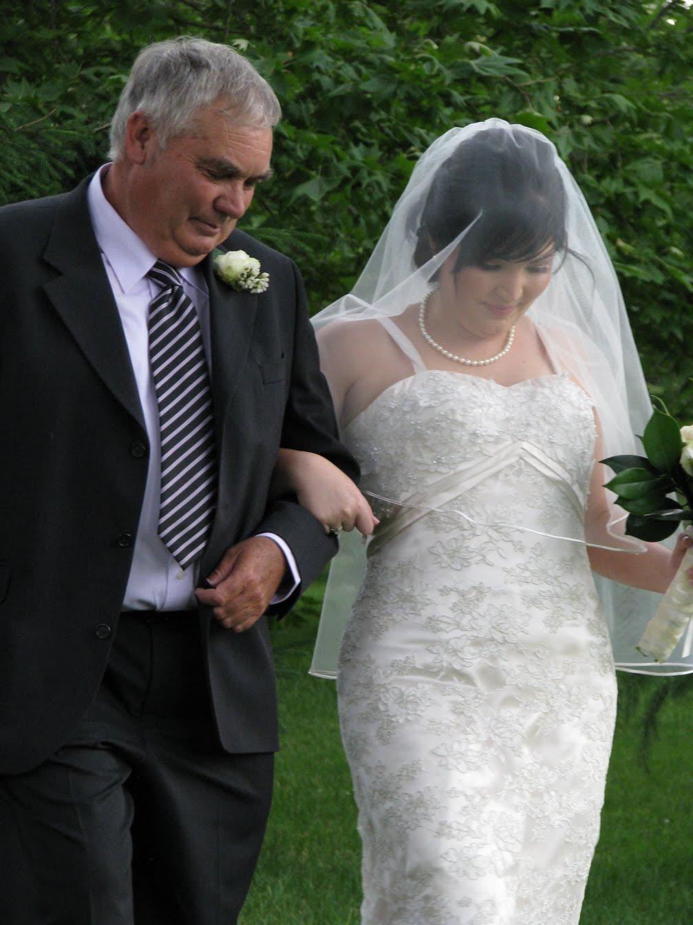 Wedding Ceremony & Reception | 21 November 2009 | Lauren & Michael ...