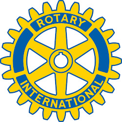 Sevierville Sunrise Rotary