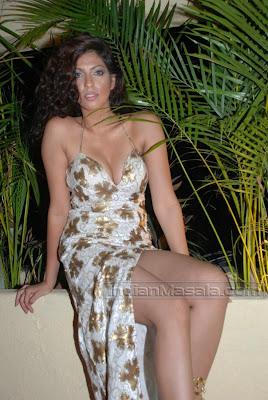 Priya Soni Hot Pictures  PriyaSoni09