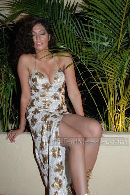 Priya Soni Hot Pictures  PriyaSoni10