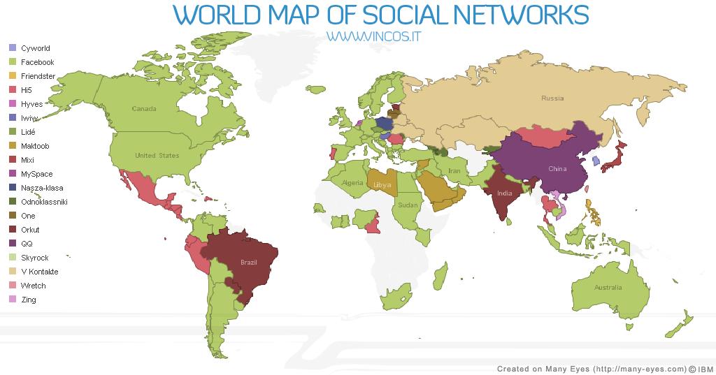 mapa mundi em portugues. girlfriend mapa mundial segun alicia mapa mundi. Mapa mundi da utilização