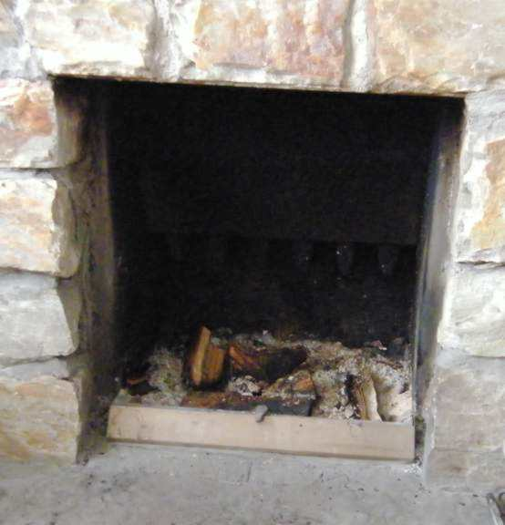 Sustainable Energy Author Ireland Seai Fireplace Door Pictures