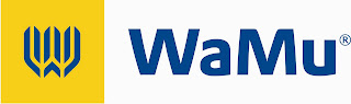 WaMu.com Online Banking Login, Wamu Sign in, wamu free checking com, chase com wamu, wamu com mortgage, wamu investments com, wamu credit card online payment, wamu telephone banking, wamu credit card, wamu business account