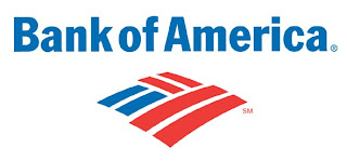 Bankofamerica.Com Routing Number, Search Bank of America bank Routing Number, Bank of America Routing Number Search, Www.Bankofamerica.Com, bank of america direct deposit routing number