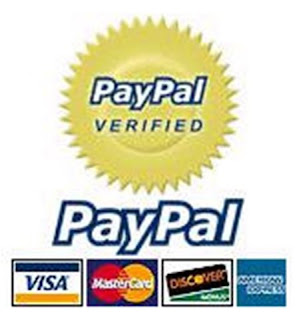 Www.PayPal.com/crazy hour, Pay Pal Crazy Hour, PayPal Crazy Hour Promotion Event