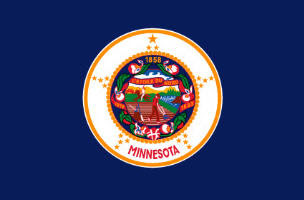 Www.Uimn.org, Minnesota Unemployment Insurance Benefits, minnesota employment office, minnesota unemployment eligibility, minnesota unemployment benefits, minnesota unemployment insurance law, minnesota department insurance