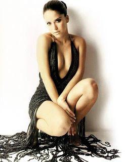 Julieta venegas desnuda pic 4