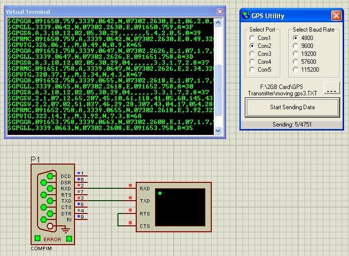 Eltima serial port monitor 6 cracked revizionviews - Serial port monitor ...